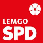 Logo: SPD Lemgo